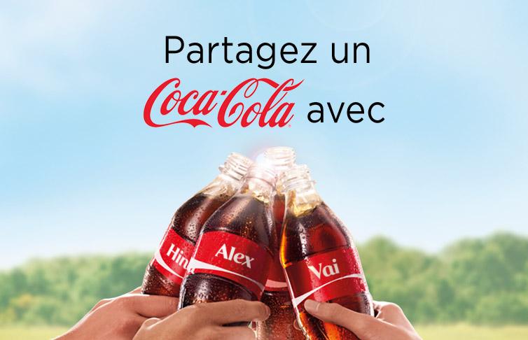 actu_partagez