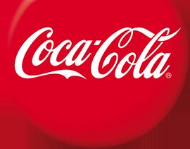 Coca-Cola - Ouvre un Coca-Cola, ouvre du bonheur