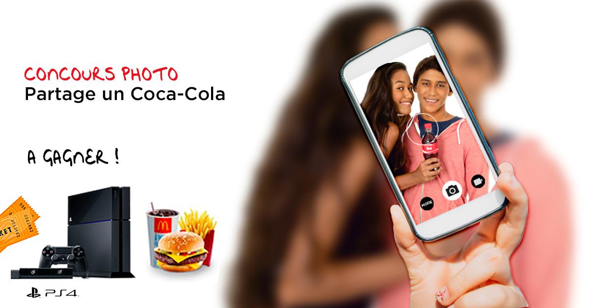 Jeu-partage-un-coca-cola