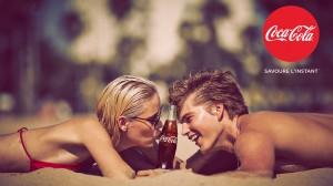 1920x1080-couple-coca