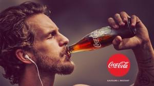1920x1080-drinking-coca