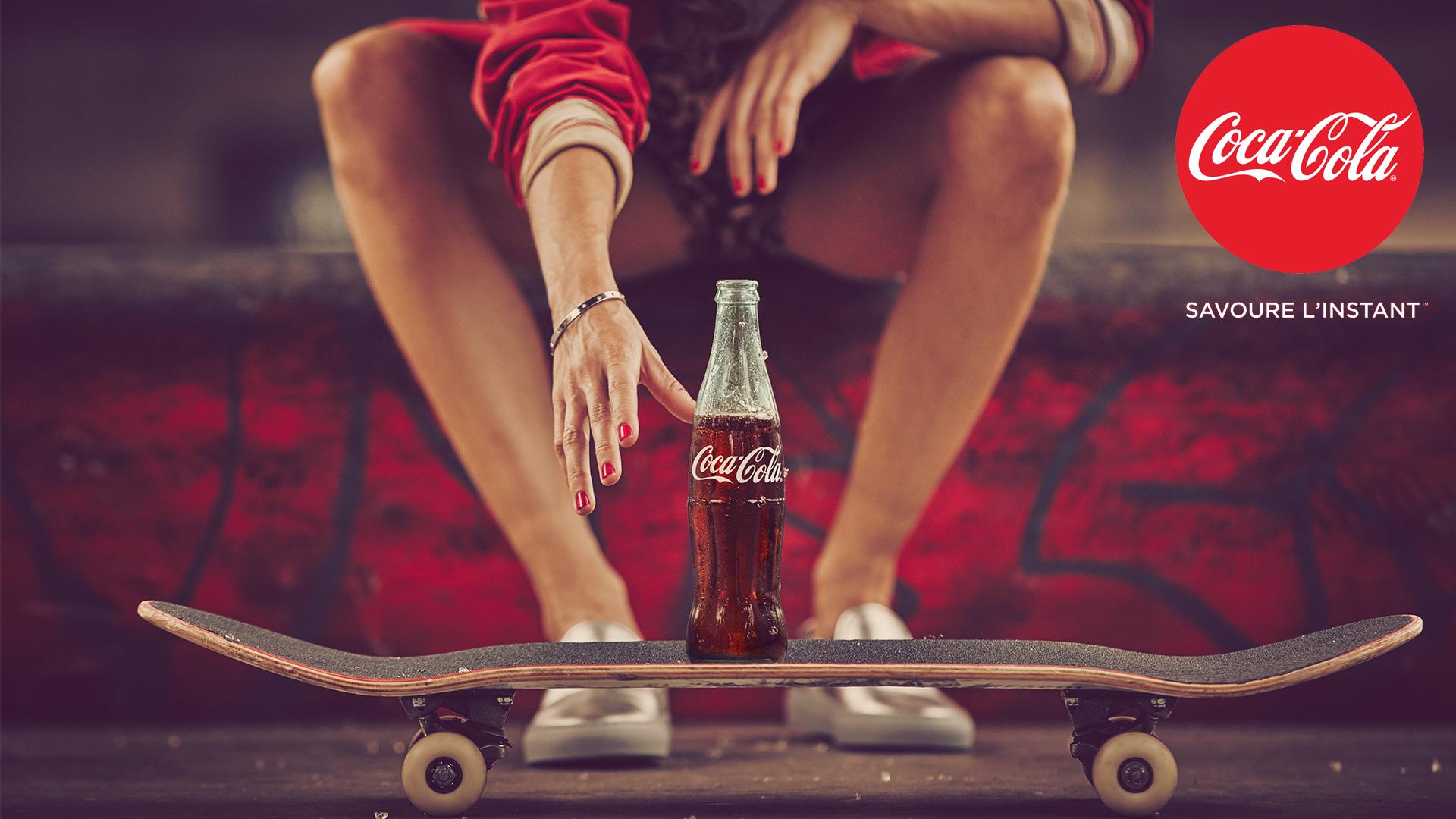 1920x1080-skate-coca