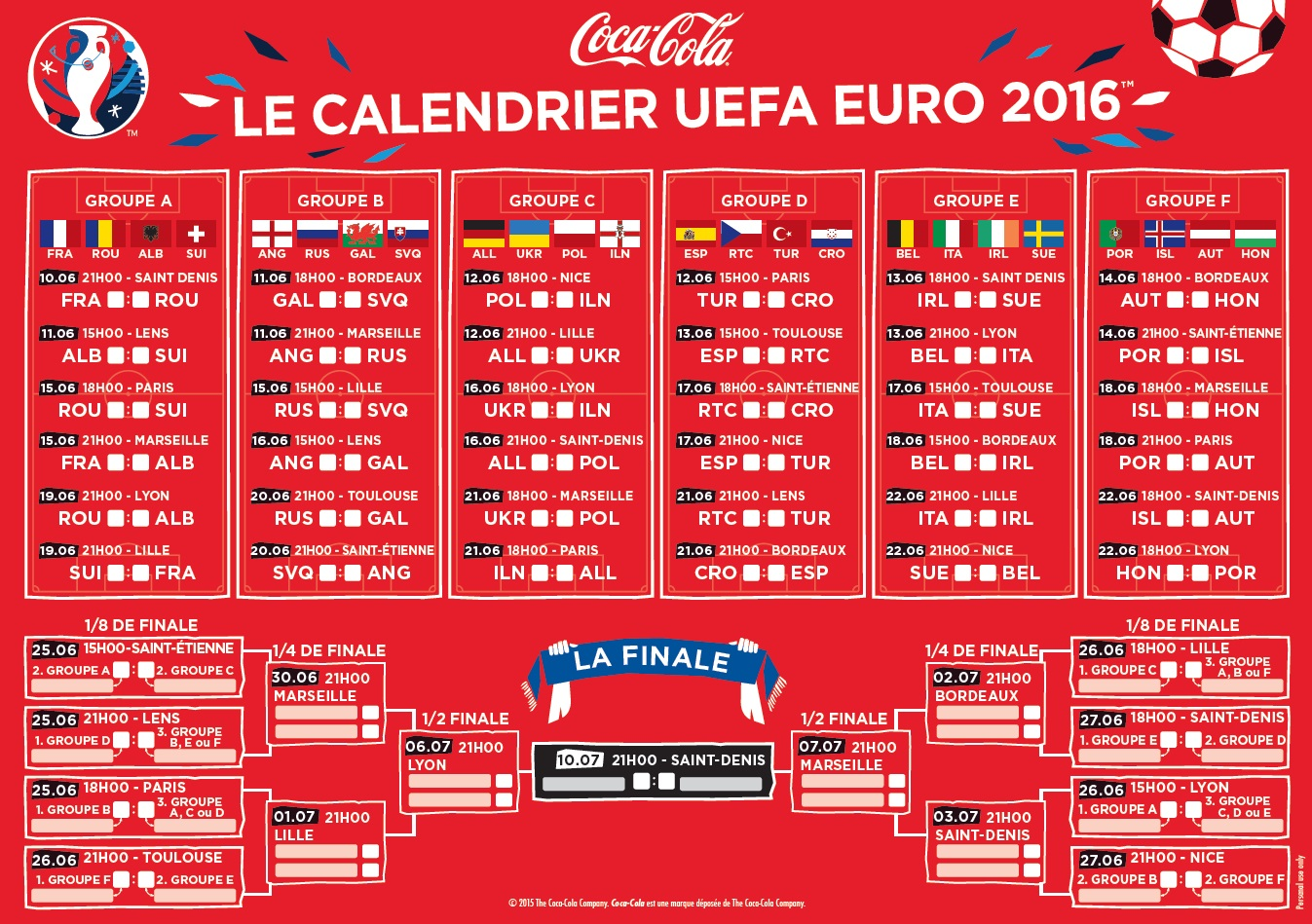 screen-calendrier-euro-2016