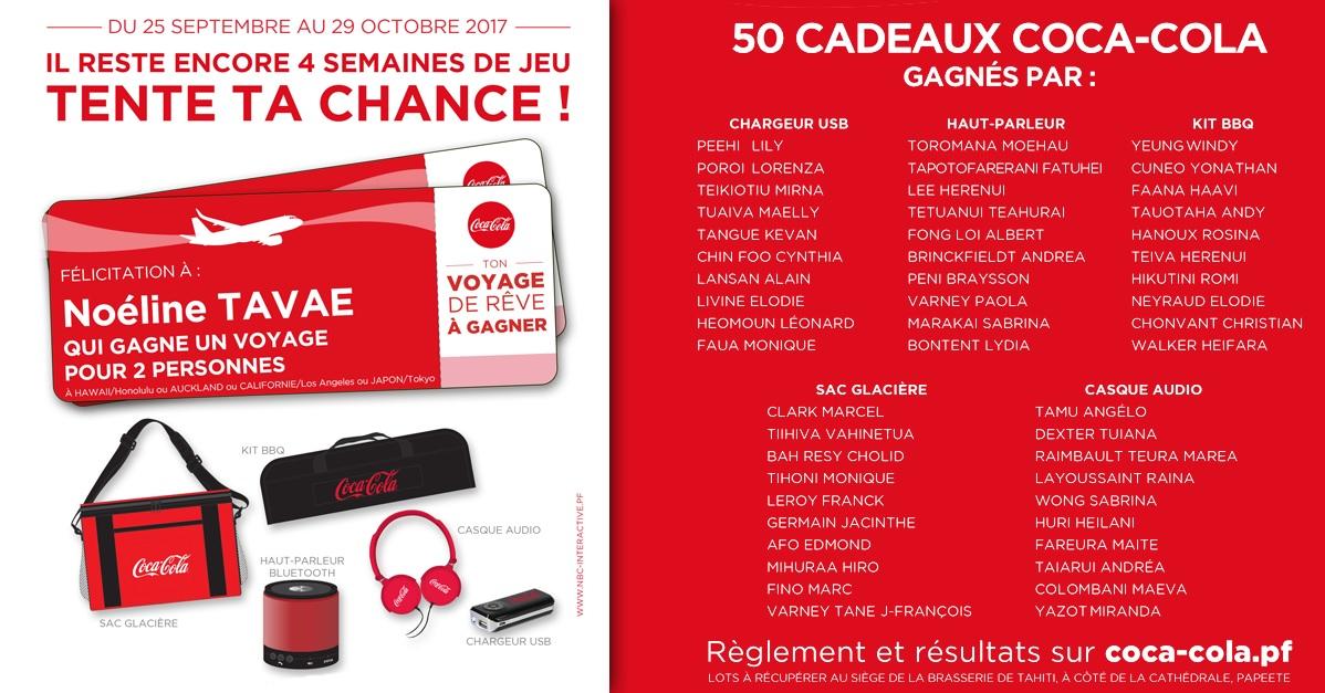 coca-cola-resultats-jeu-semaine-1