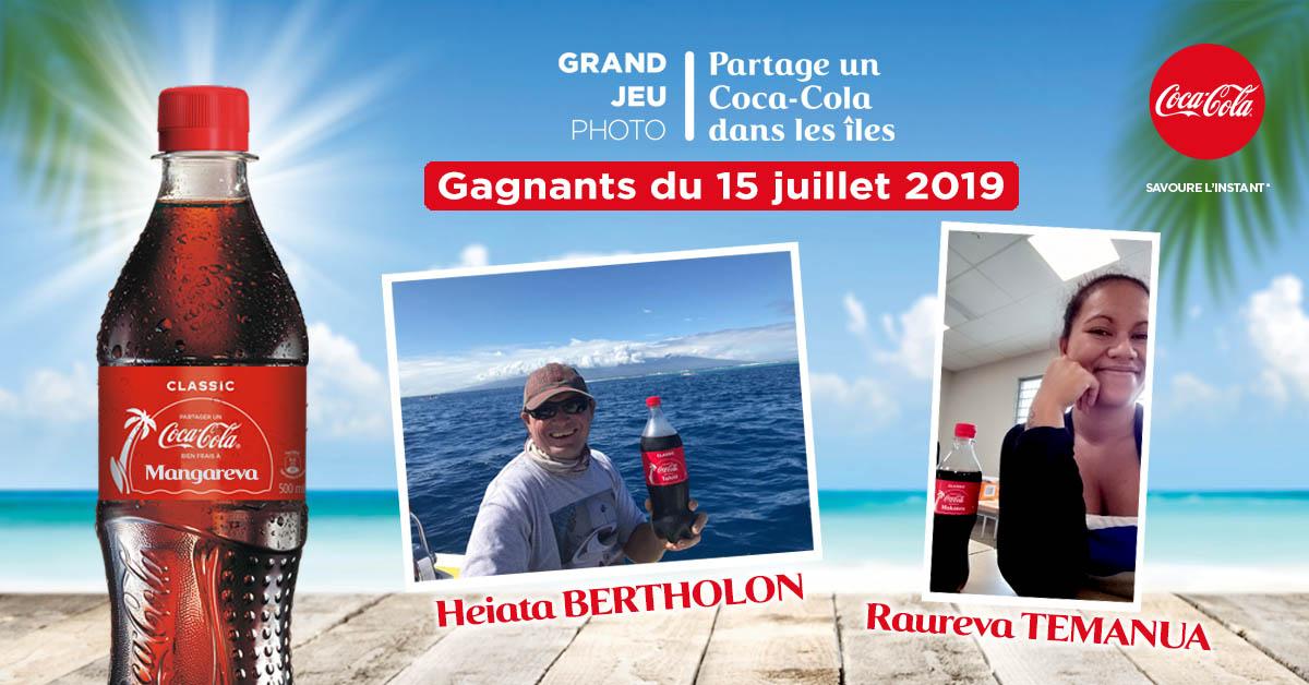 COKE-jeu-SAC-2019-Gagnants-S2