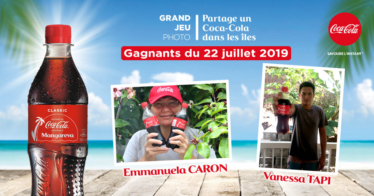 COKE-jeu-SAC-2019-Gagnants-S3