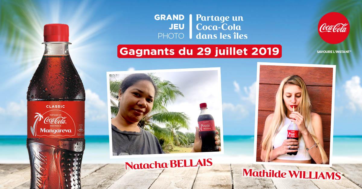 COKE-jeu-SAC-2019-Gagnants-S4